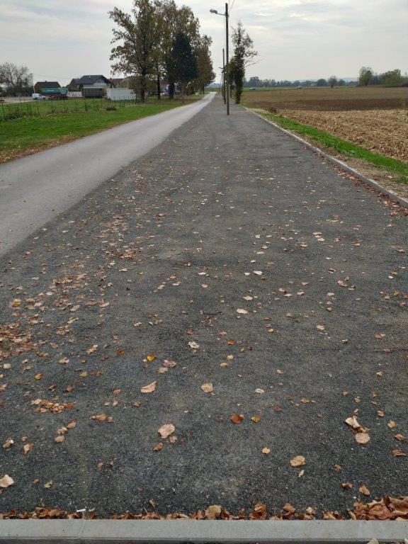 Foto: Općina Peteranec