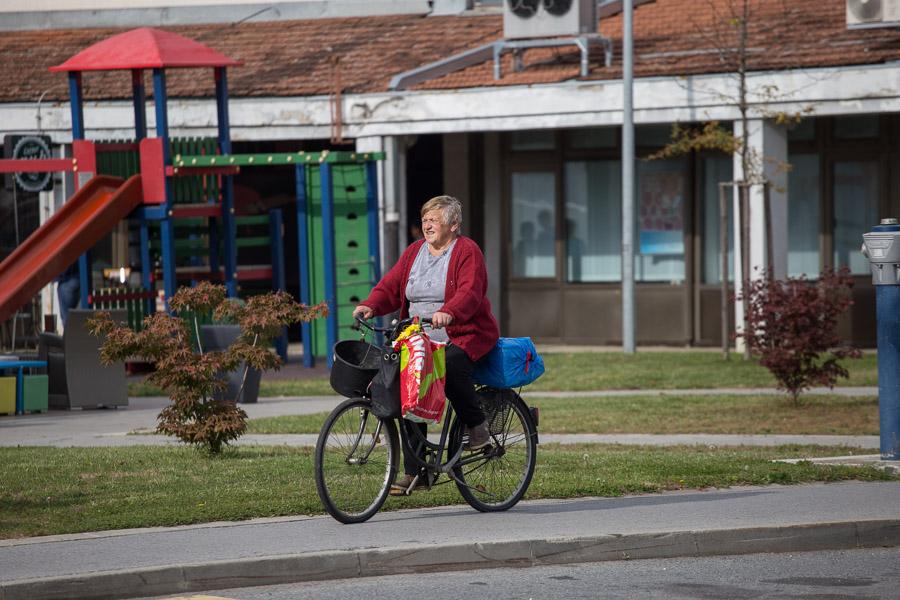 Foto: Ivan Bedeković / icv.hr