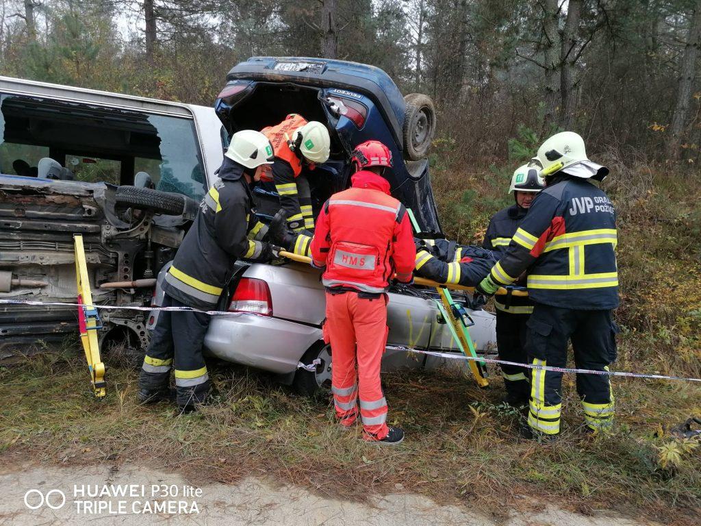 Foto: jvp-djurdjevac.hr