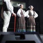Photo: Marijana Madunić