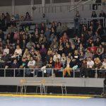 Foto: koprivnica.hr
