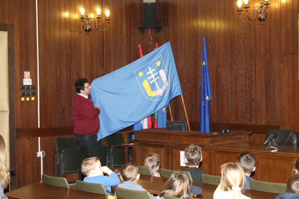 Foto: krizevci.hr