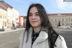 Foto: Ivan Balija
