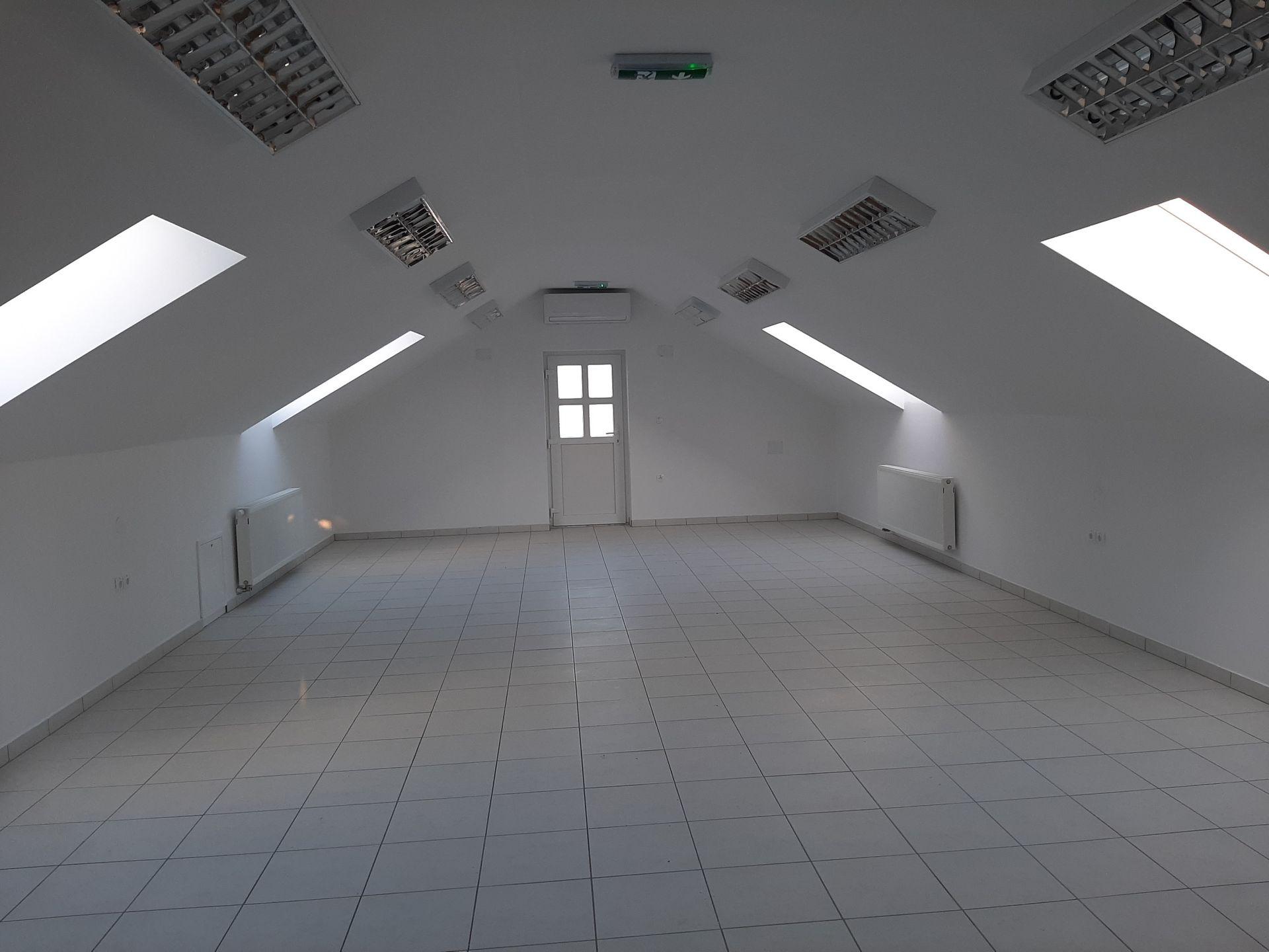 Svlačionice Općina Peteranec