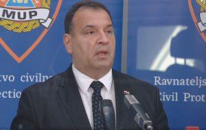 Vili Beroš, Ministar zdravstva // Screenshot index.hr
