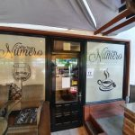 Foto: Facebook Caffe bar Numero