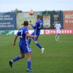 Foto: NK Slaven Belupo