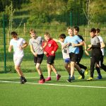 Foto: Picoki za sport