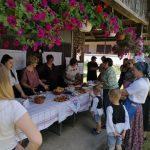Foto: TZ područja Dravski peski