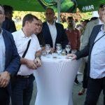 Marks očni i slušni centar Koprivnica