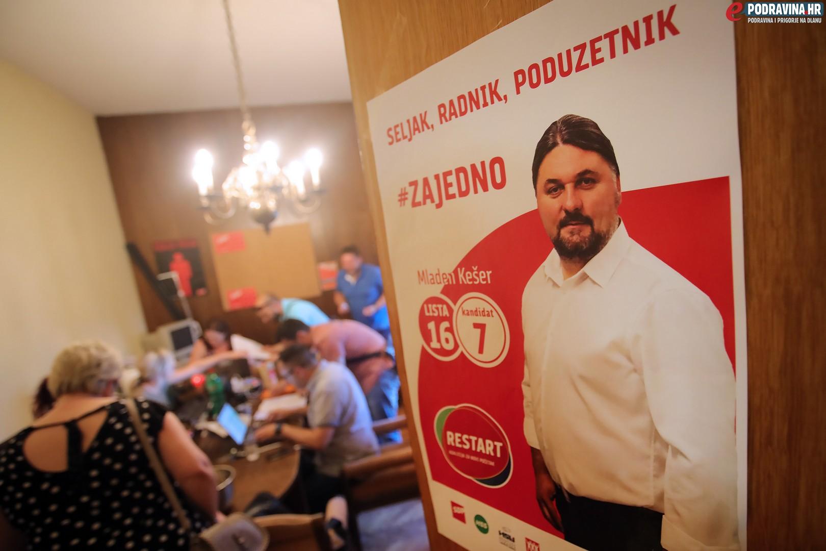 Foto: Ivan Brkić