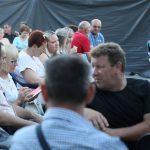 Predstava Udavače, Ljeto na Šoderici // Foto: Matija Gudlin