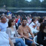 Imovina - Kerekesh teatar, Šoderica // Foto: Matija Gudlin