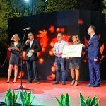 Foto: Red Ring Production/Mateo Alečković