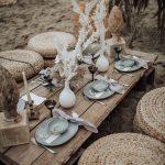 Foto: Ustupila TZ područja Dravski peski