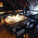 Restoran Štagelj // Foto: Mario Kos