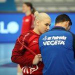 Foto: Ivan Brkić // RK Podravka Vegeta