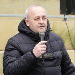 Foto: djurdjevac.hr