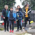 Sesvete Drnje Peteranec groblje