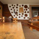 Kuća za odmor Iva's Place // Foto: Ivan Balija