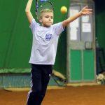Teniski klub Koprivnica // Foto: Ivan Balija