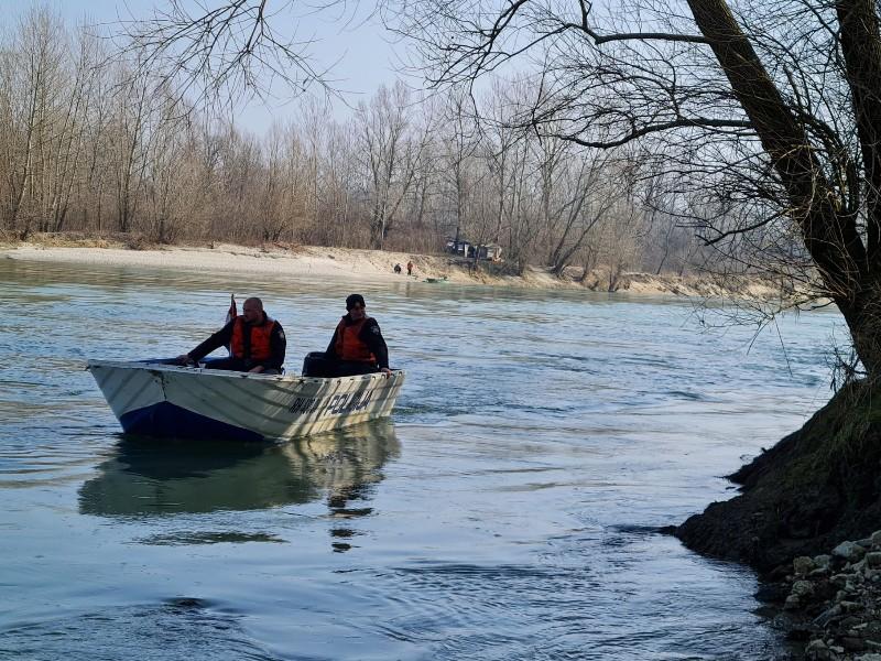 Foto: icv.hr // HGSS stanica Orahovica