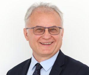 dr. Josip Večenaj